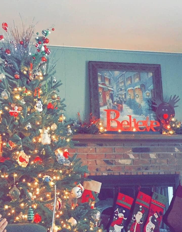 christmas-break-11