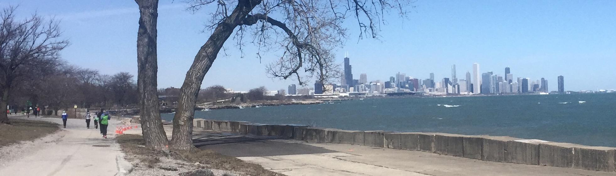 Chicago Get Lucky Half (2)