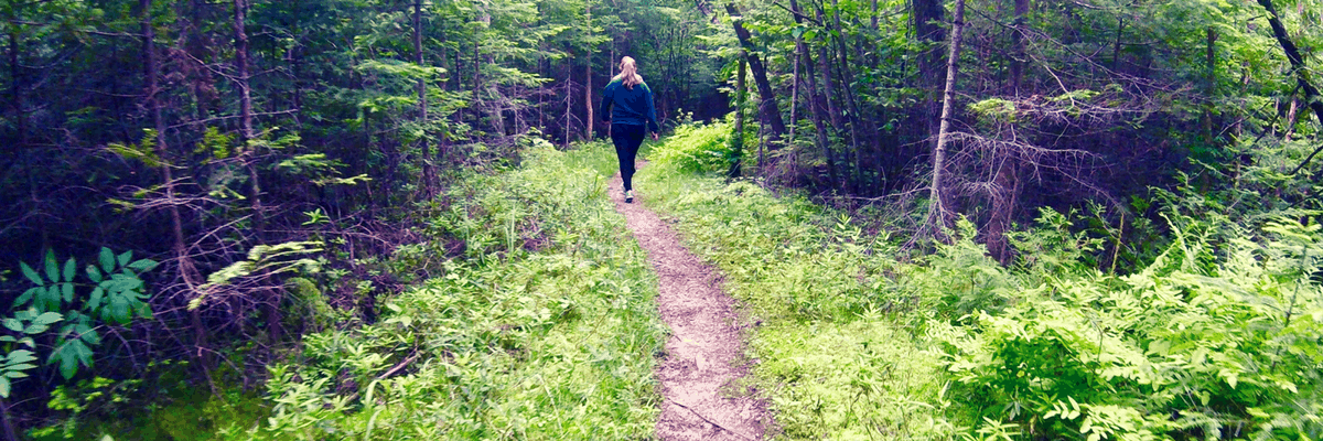 Whether life is busy, the weather is tough, or you're just feeling unmotivated - staying active can be tough. Luckily, it doesn't have to be. These 8 ridiculously simple ways will make staying active easier, and help you remain healthy and fit year round. Maintaining an active lifestyle doesn't mean you have to put in extra work!