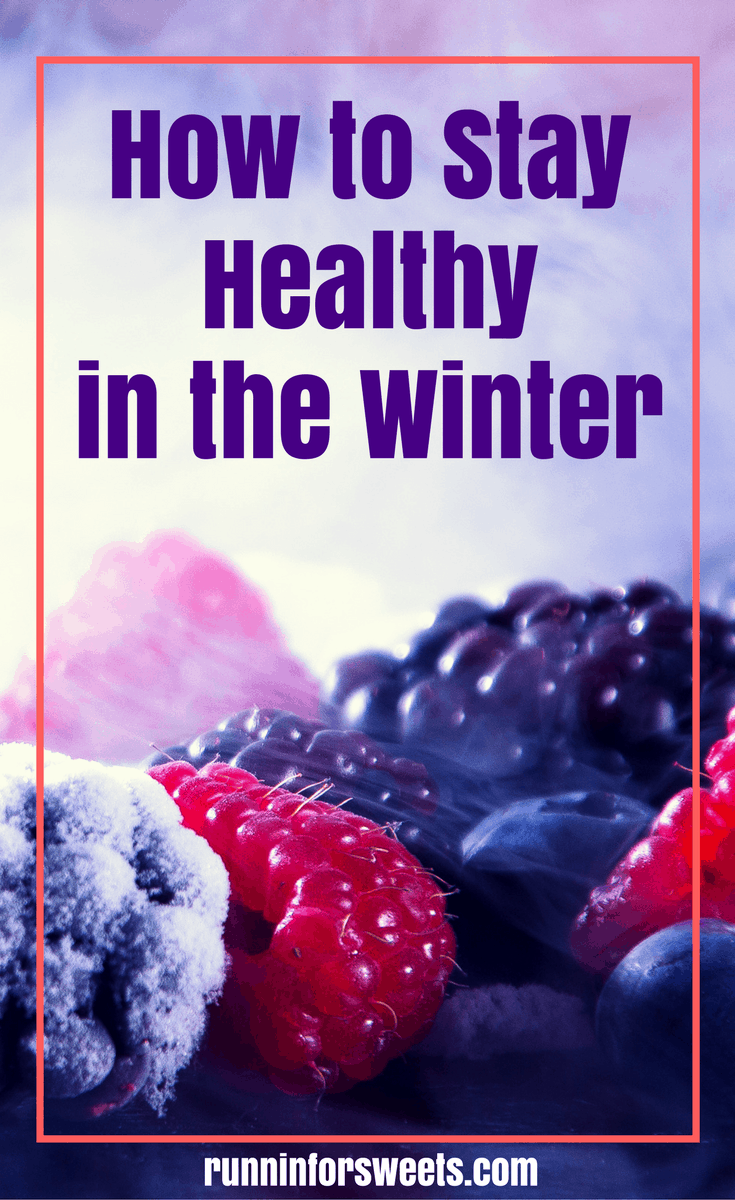 Tips to Stay Active in the Winter