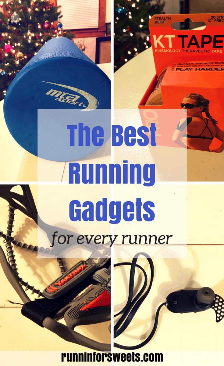 The-Best-Running-Gadgets