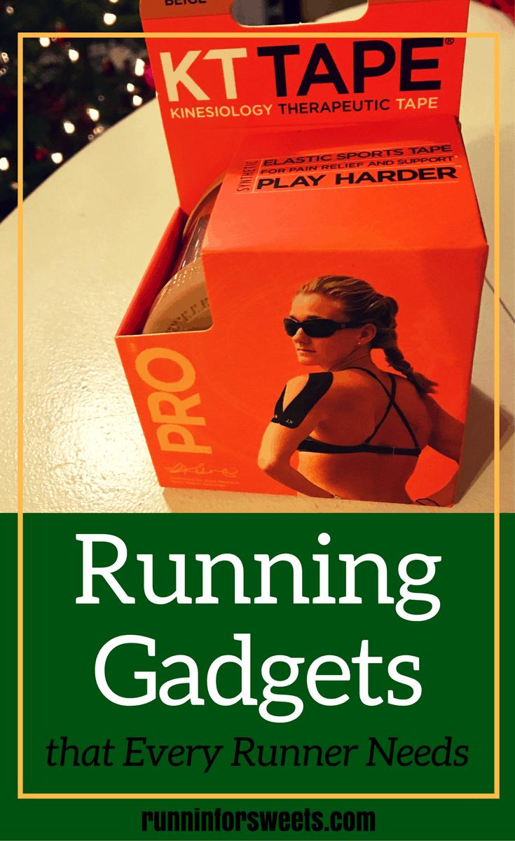 The-Best-Running-Gadgets