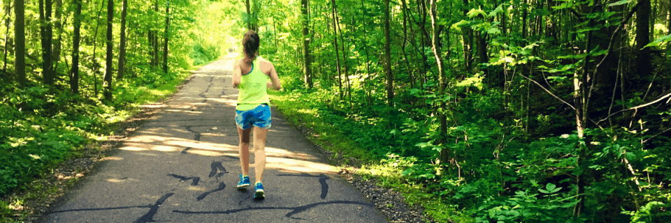 4 Ways to Safely Increase Your Running Mileage