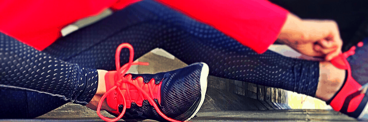 14 Workouts Runners Will Love: Cross Training, Strength Training and Running