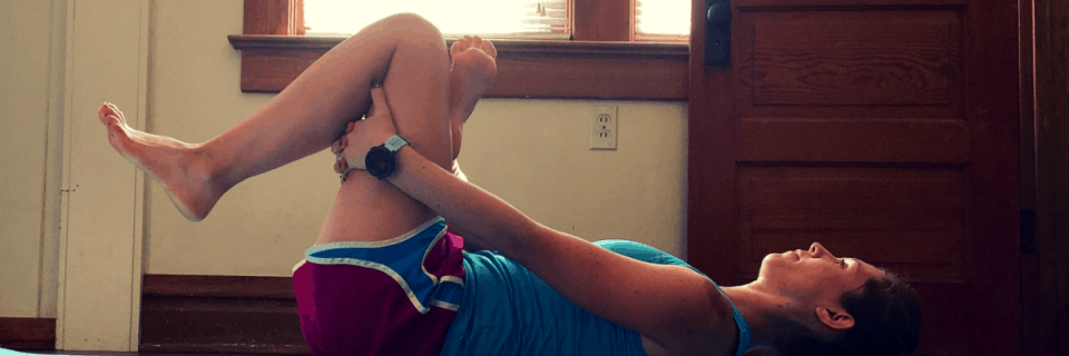 10 Best Lower Body Stretches for Runners