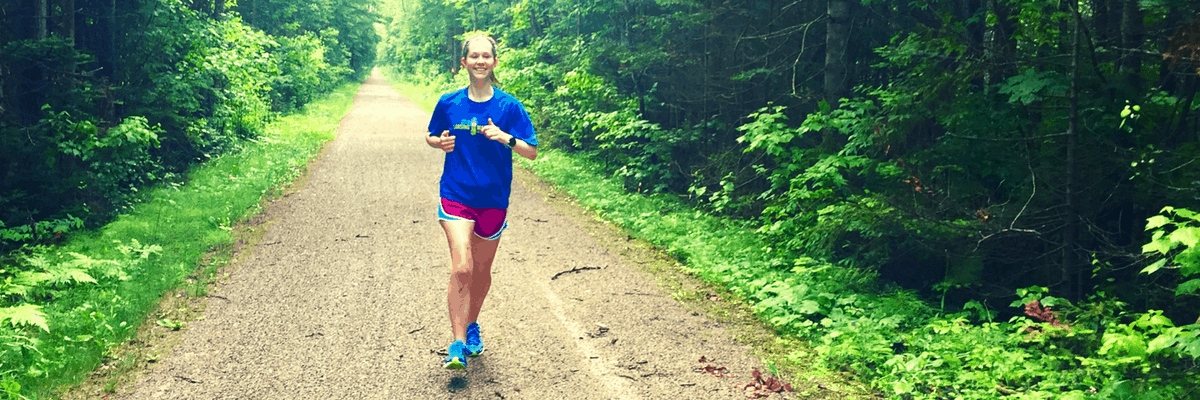 9 Things I Wish I Knew Before I Started Running