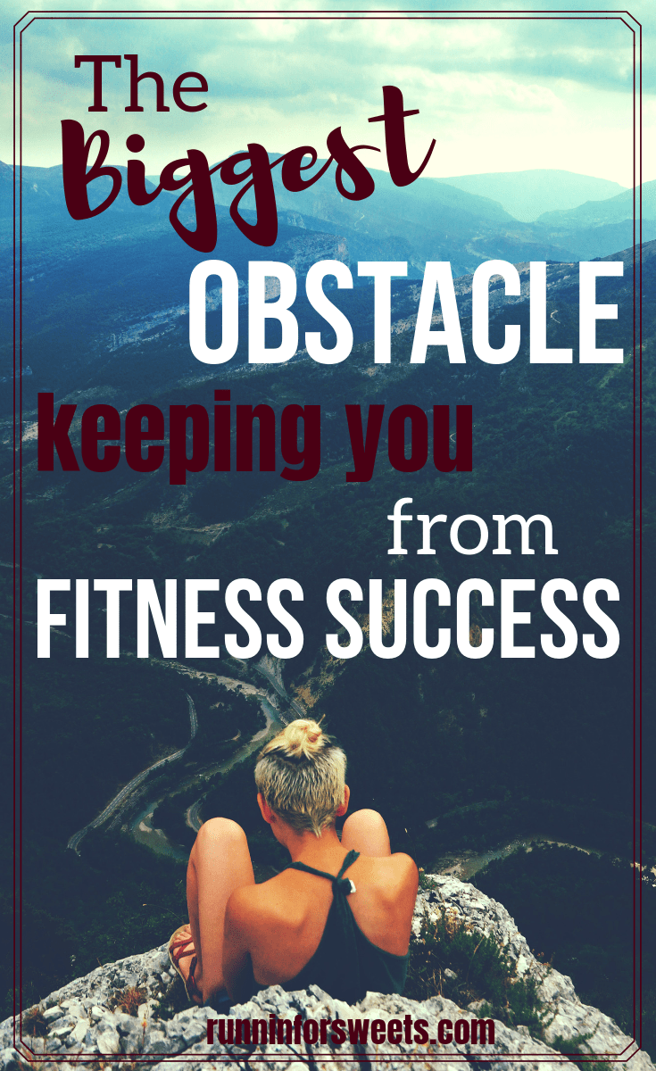 One of the most challenging parts of any fitness journey is overcoming exercise excuses. At some point or another, we are all faced with moments when we come up with excuses to skip our workout. These points can either make us stronger, or break our progress. Here are some tips to stay motivated, keep your mental game strong and keep on track with your training. The 5 simple tips will help you overcome an excuse to not exercise! #workoutexcuses #staymotivated #trainingtips