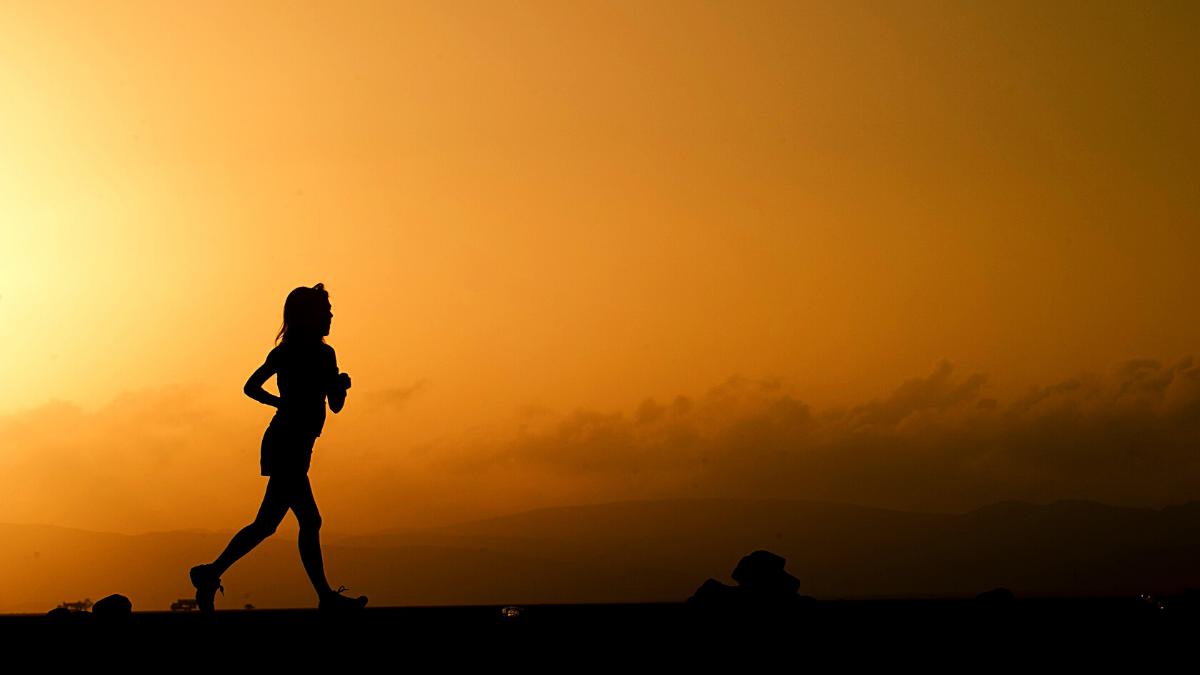 How to Master the Long Run | 10 Long Run Tips