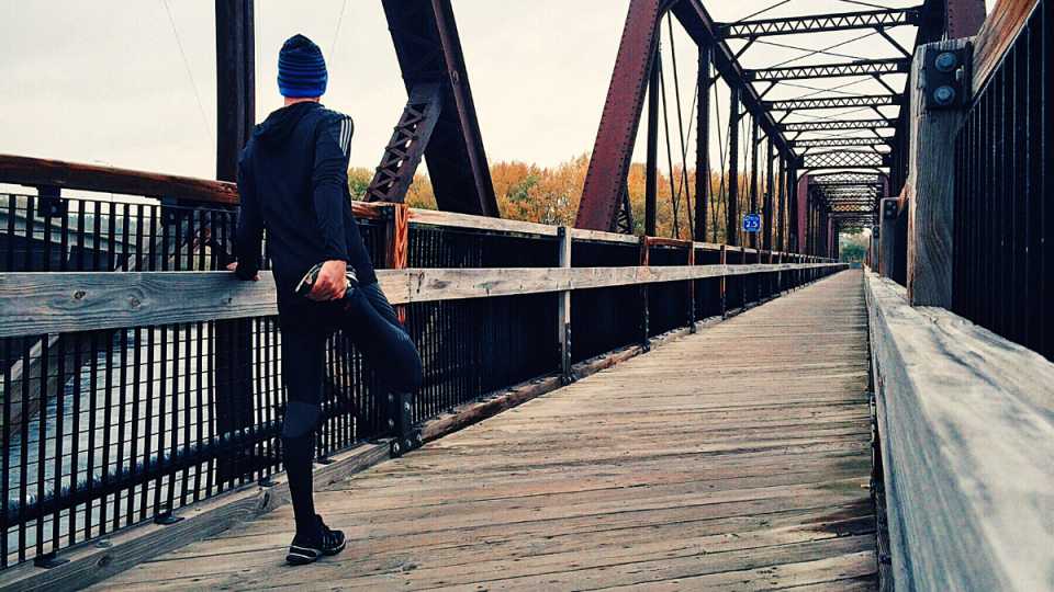 How to Increase Running  Distance | 4 Ways to Run Farther