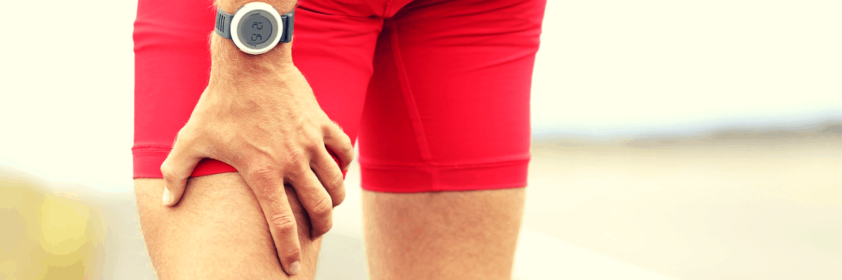 How to treat and prevent sciatica for runners