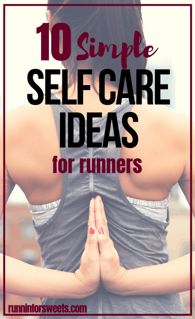 Check out the ultimate list of self care ideas to establish a healthy, self care routine! These self-care activities are perfect for both men and women. Incorporate them throughout your day to help your mind and body feel fresh and recharged. #selfcareideas #selfcareroutine #selfcare