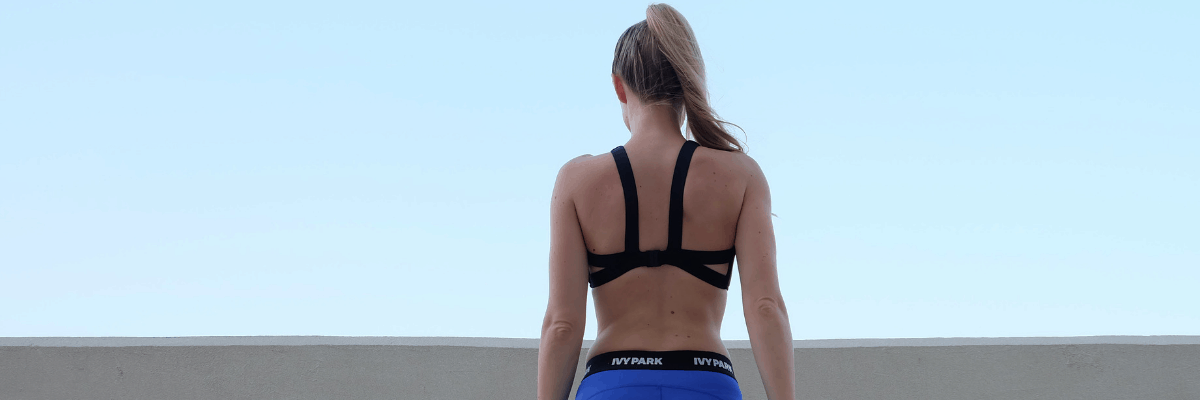 These 7 back exercises are a simple way to strengthen your entire back! This killer back workout requires no equipment and is perfect for both men and women to do at home. Improve your posture and strength by working your upper, lower and middle back with your own bodyweight. #backworkout #backexercises