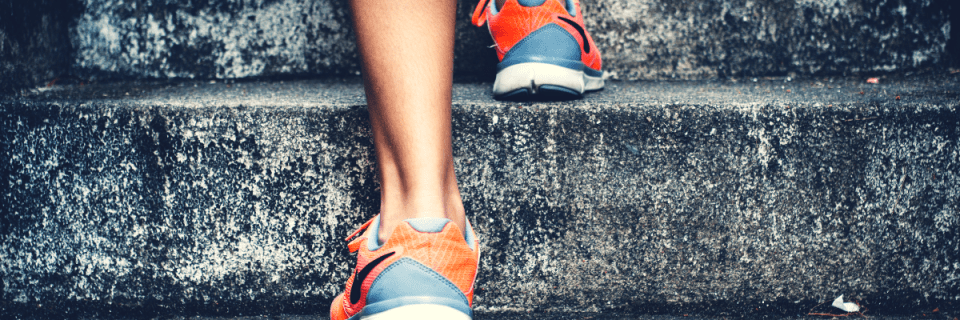 9 Surprising Ways to Make Running Feel Easier
