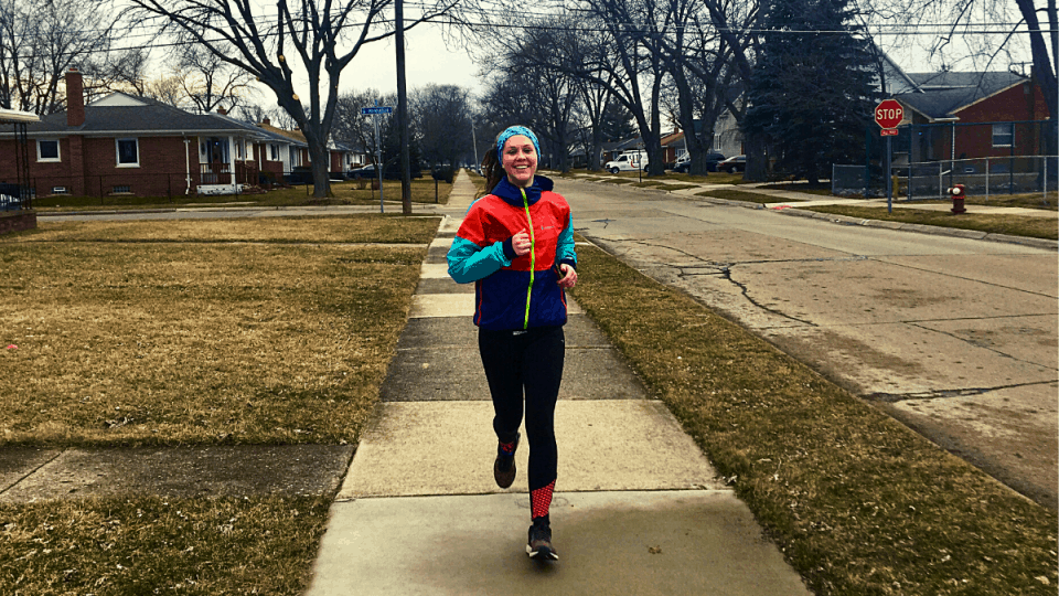 7 Running Mistakes: The Worst Things to Do During a Long Run