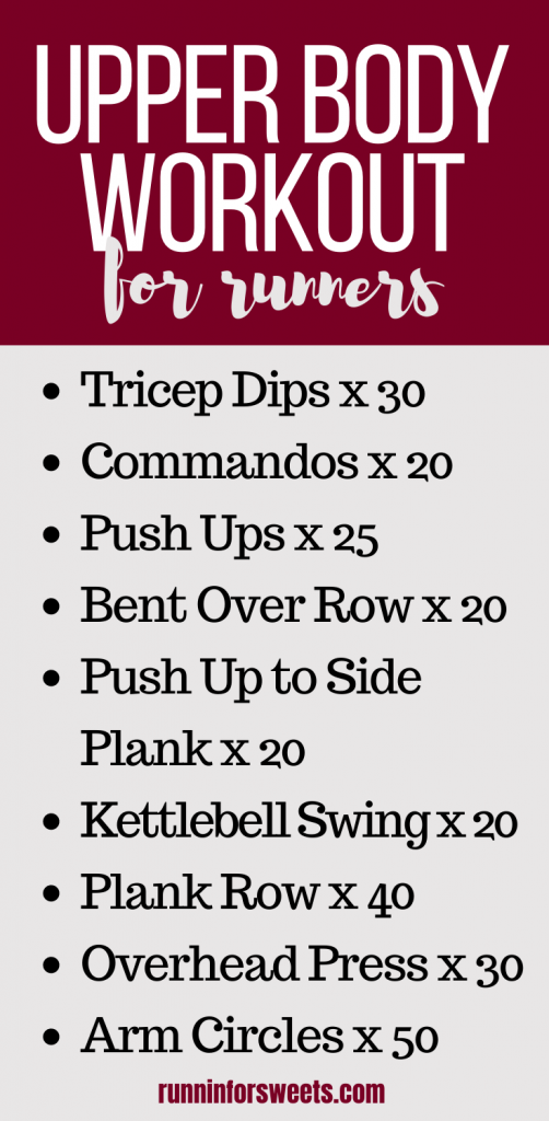 This 10 minute upper body workout is the perfect way to tone your arms at home. No equipment and no weights are required for this strength training! Incorporate these arm exercises once a week to gain strength and tone. #upperbodyworkout #armworkout #armexercises