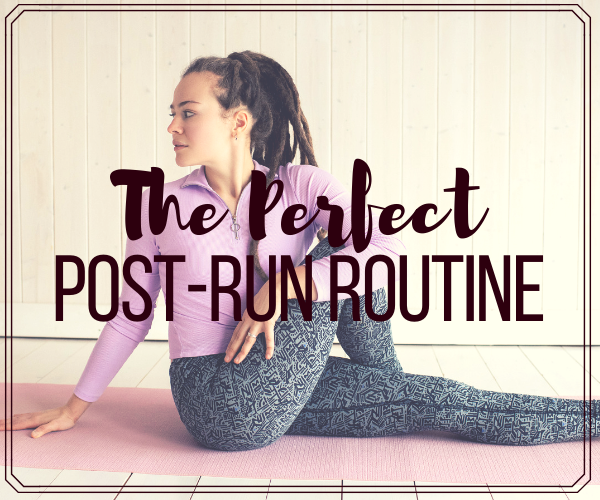 Running-Tips-Post-Run-Routine