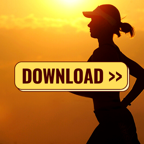 12 Week Running Base Training Plan Free PDF Download
