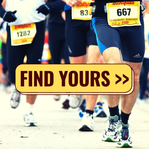 Running Pace Charts Free PDF Downloads