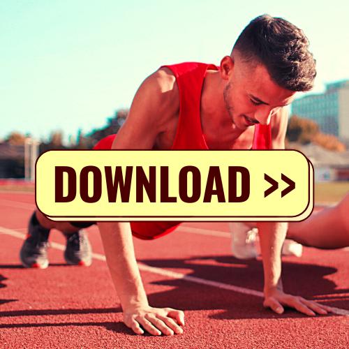 30 Day Push Up Challenge Free PDF Download
