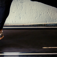 These 3 treadmill workouts for beginners are perfect for all abilities! Whether you're hoping to lose weight or ready for some HIIT workouts to improve fitness, beginner runners will love these treadmill workouts. #treadmillworkouts #beginnertreadmillworkout