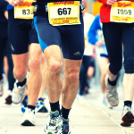 Many of us wonder whether running is a sport. Whether you compete professionally or run recreationally, here's how to find out.