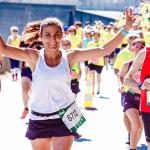 6 week half marathon training schedule