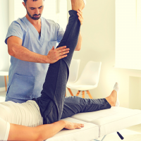 Here's why you have a sore hamstring after running. Plus 7 ways to treat running hamstring pain, and how to prevent it.