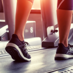 Marathon training on a treadmill might not be ideal, but it is possible. Here are 8 tips to make treadmill marathon training a success!